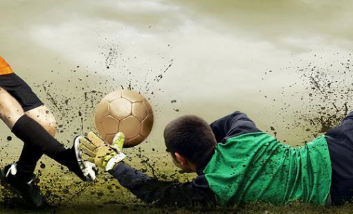 Glosario terminos de apuestas deportivas