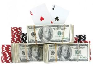 administrar-el-bankroll