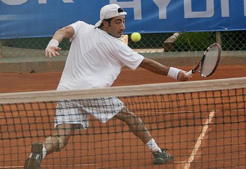 tenis apuestas peru