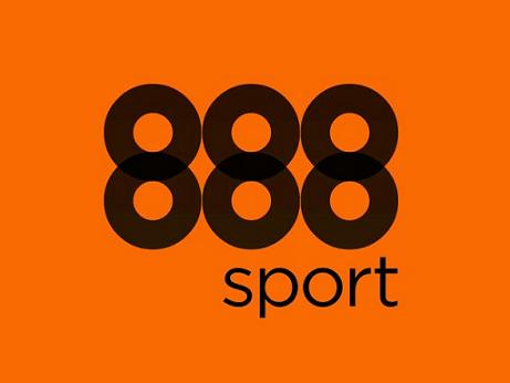 888Sport peru
