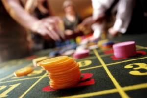 Free casino bonus no deposit 2020